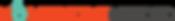 nmn_logo_color.png
