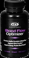 bloodflowoptimizer.png