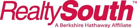 RS Berkshire Hathaway logo.jpg