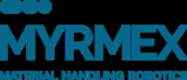 myrmex.png