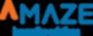 amaze-logo.png