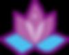 Thrivita Logo Image.png