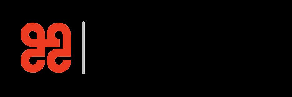 Bringg Logo.png