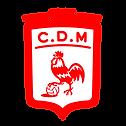 Escudo oficial (2).PNG