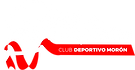 LOGO CLUB DE BENEFICIOS FONDO NEGRO.png