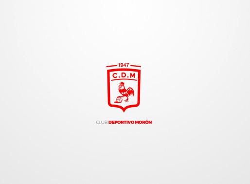 DIA DEL CLUB ANTE CHICAGO