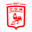 escudo sin fondo.png