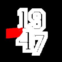 perfil sin fondo tienda OSCURO.PNG