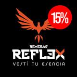 reflex.jpg