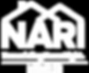 NARI-Member-Logo-BW-2016.png