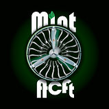 Mint ACFT