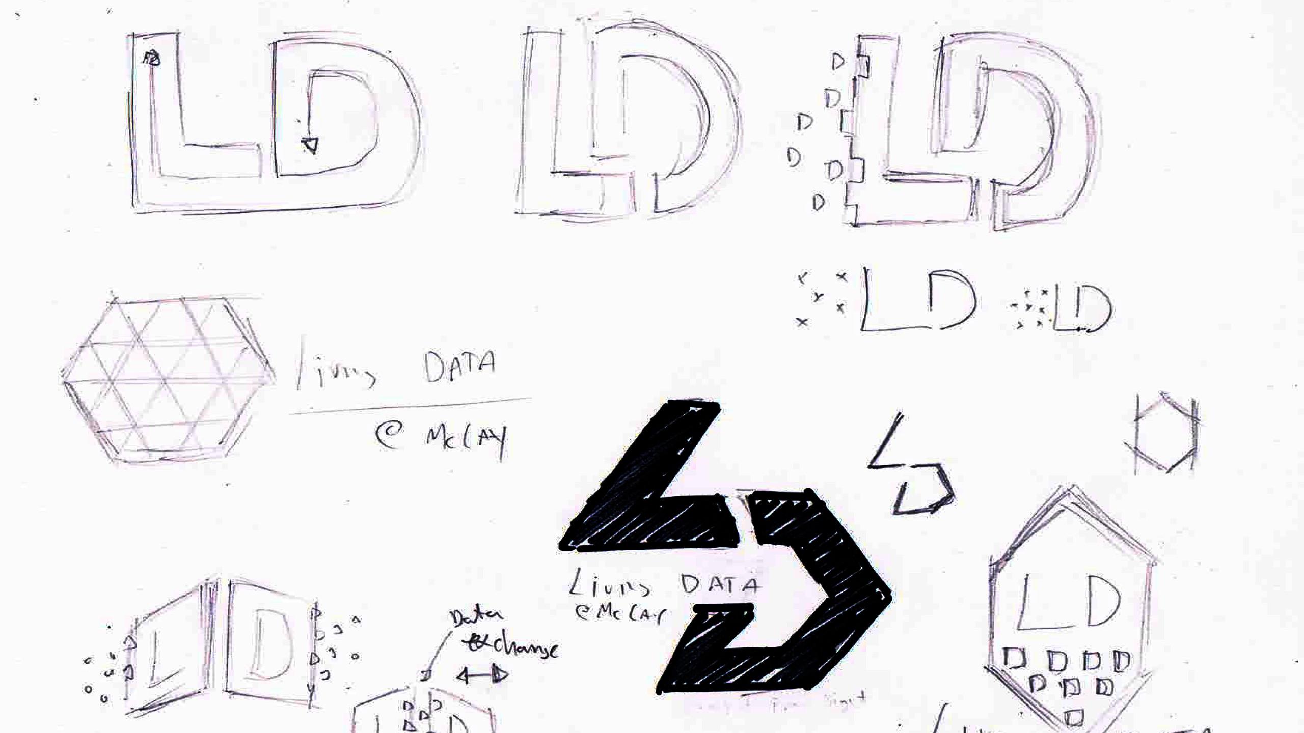 Gcreate Logo Design