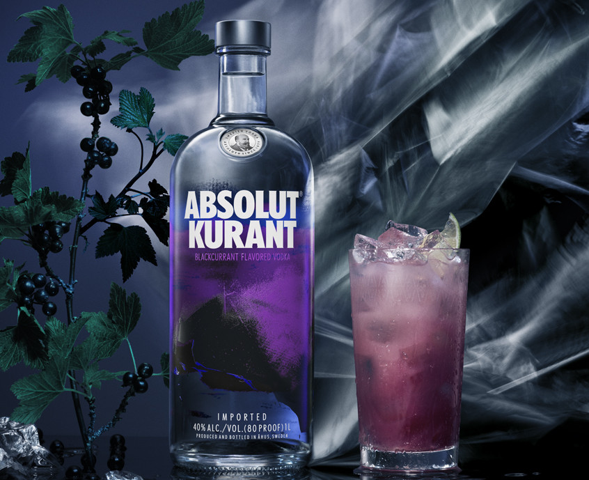 absolut-kurant-product-section