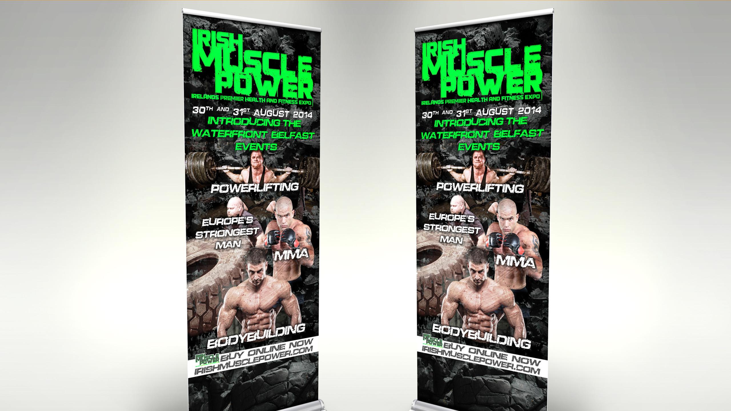 roll up mock_irishmuscle_power