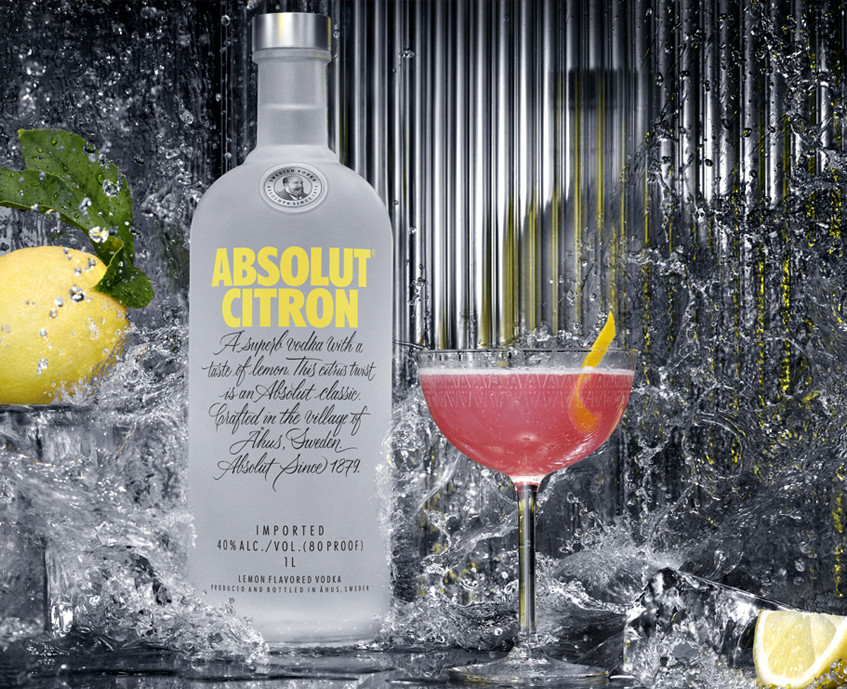 absolut-citron-product-section