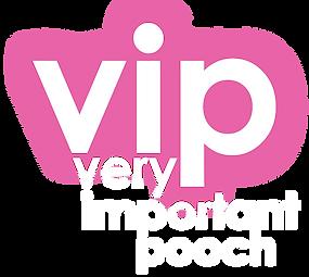 pooch.png