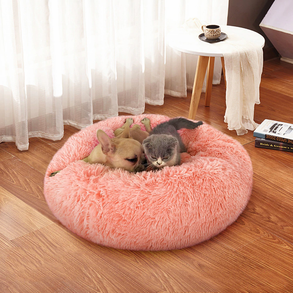 Grab a similar aldi dog bed at A Pawfect Gift
