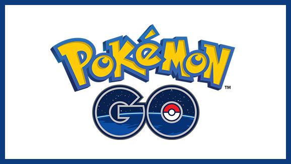 Pokémon Go but don't crash