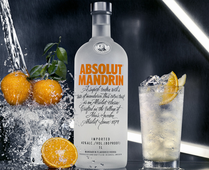 absolut-mandrin-product-section