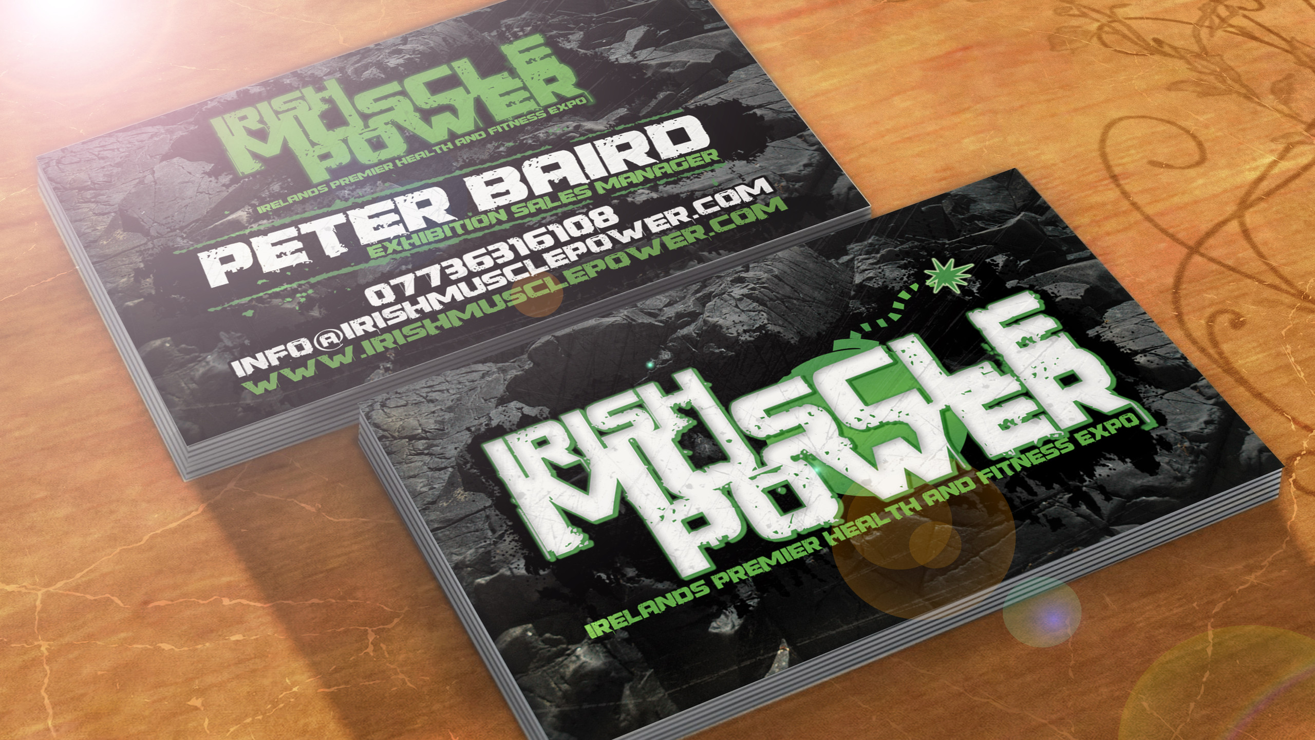 b_card_temp_Irish_muscle_power