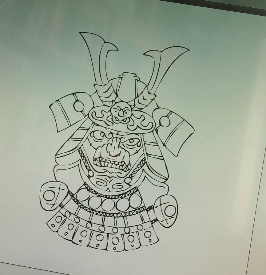 Gcreate Graphic design in Caerphilly & Cardiff