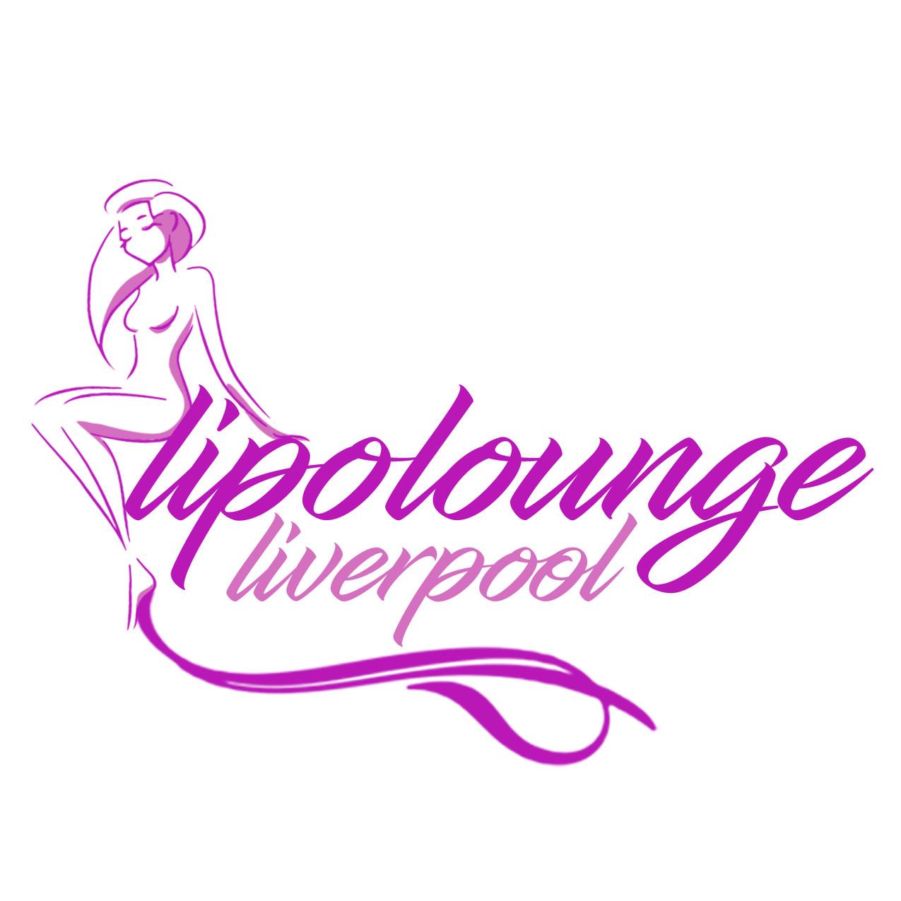 Lipolounge Liverpool