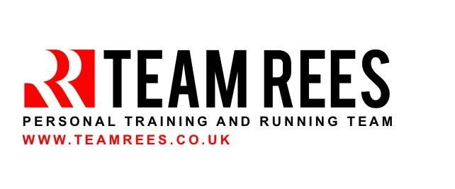 Team Reese