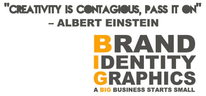 bigbusiness_starts.jpg