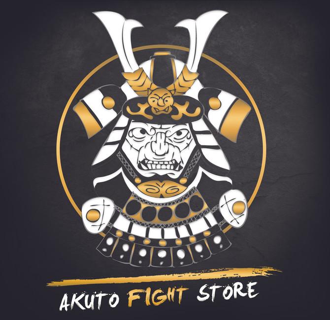 Samurai FIGHT!