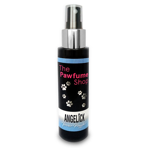 100ml Angelick
