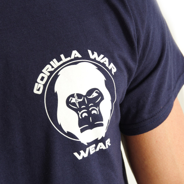 Gorillhouette-navy-close