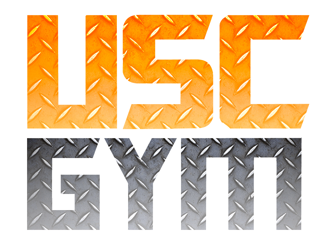 USC GYM