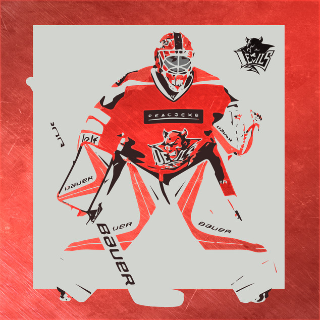 Cardiff Devils Bowns