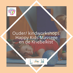 Happy Kids Ouder Kind workshops 3.png