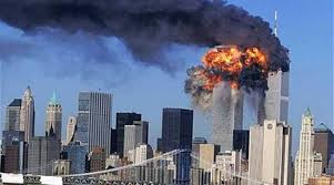 Stories from 9/11