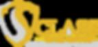 SC3_Logo_Sm.png