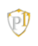 P1Icon.png