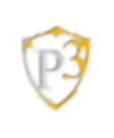 P3Icon.png