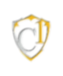 C1Icon.png
