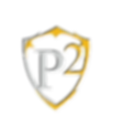 P2Icon.png