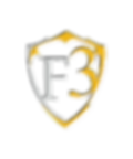 F3Icon.png