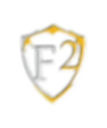 F2Icon.png