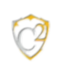C2Icon.png