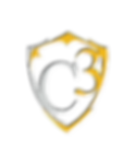 C3Icon.png