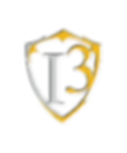 I3Icon.png