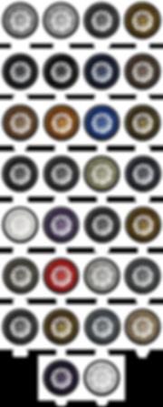 DYC Colors 02.png