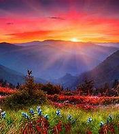 colorado sunsets4.jpg