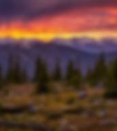 mountains 7.24.20.jpg