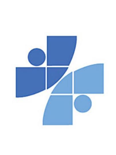 NCHHRA Single Membership (Multi-Memberships)