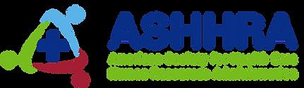 ASHHRA Logo With Tagline Primary-Logo.pn